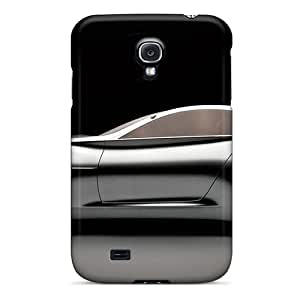 Tpu Case For Galaxy S4 With JwOZIfP5969KtDYQ Louisopson Design