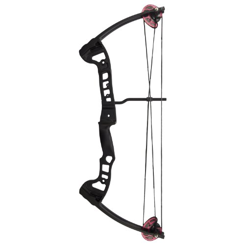 Barnett Vortex Lite Bow Pkg 18-29 lbs 22-25 in. Draw RH