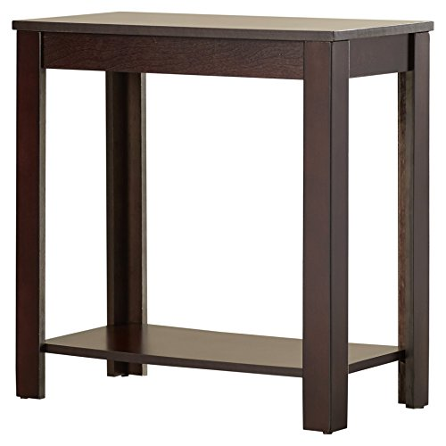 Traditional End Tables & Sets