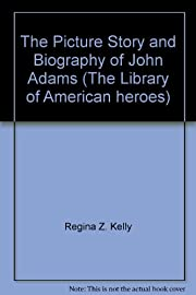 The Picture Story and Biography of John…