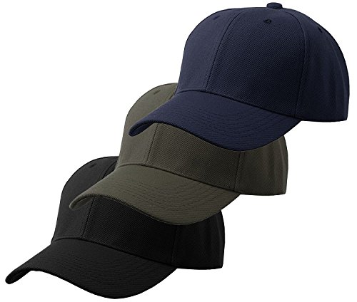 Quilted Visor - 9