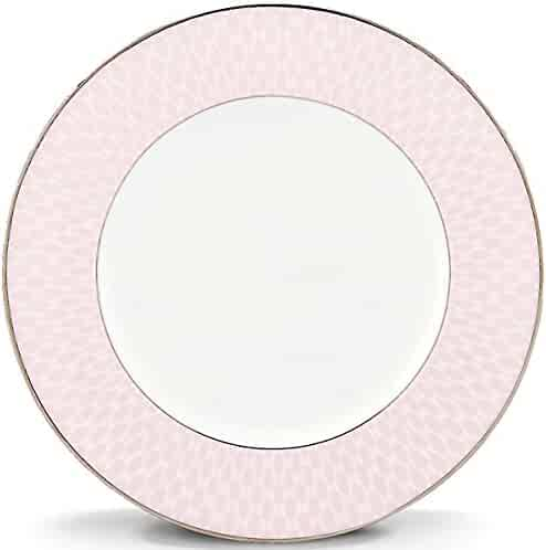Kate Spade New York 836025 Mercer Drive Accent Plate