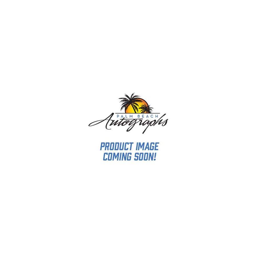 Bobby Orr Autographed Signed Auto Boston Bruins Koho Ultimate Full Size Hockey Stick JSA Certified Authentic
