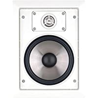 JBL SP6II 2-way, 6