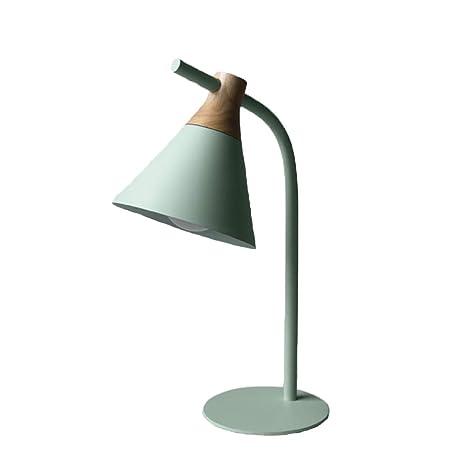 Escritorio LEBAO Lámparas Mesa table De lamp Lampara De 43Rq5jLcAS
