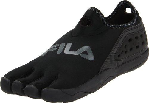 9d2f7ac1f851 Fila Men s Skele-Toes Trifit Slip-On Shoe - Import It All