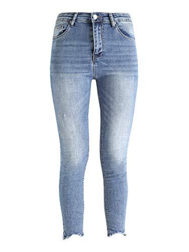 Fire Fire - Vaqueros - para Mujer Jeans