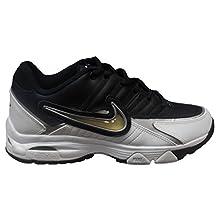 Nike Women's Air Diamond Trainer Softball Shoe