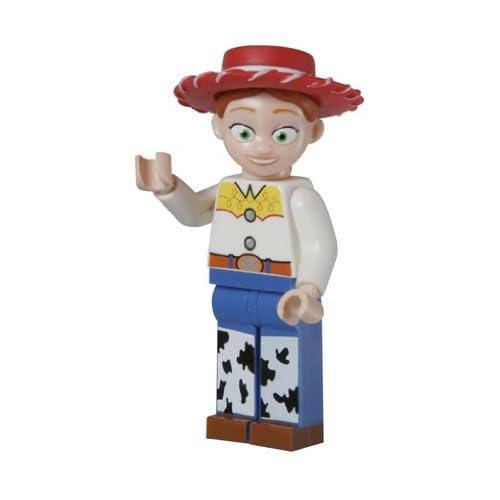 LEGO Toy Story Minifigure - Jessie