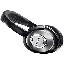 Bose QuietComfort 15 Acoustic Noise Cancelling Headphones