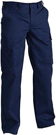140718009400C156 TrousersProfil Size 40//34 Metric Size C156 IN Grey