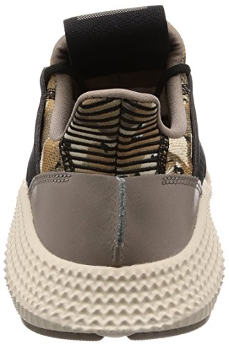 cblack Prophere CORE Men Black cbrown Adidas CORE CORE Sbrown Black Black AHzqxw