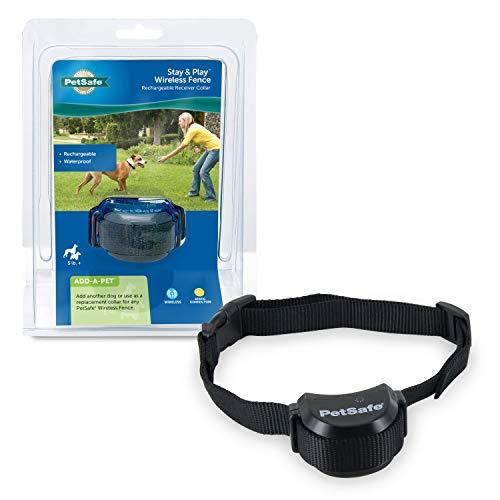 PetSafe Stay Play Compact
