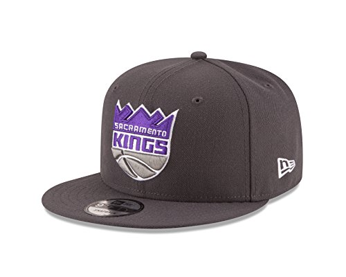 New Era NBA Sacramento Kings Men