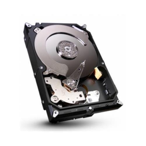 SEAGATE ST3000DM001 Barracuda 3TB 7200 RPM 64MB cache SATA 6.0Gb/s 3.5″ internal hard drive (Bare Drive) Bare Drive