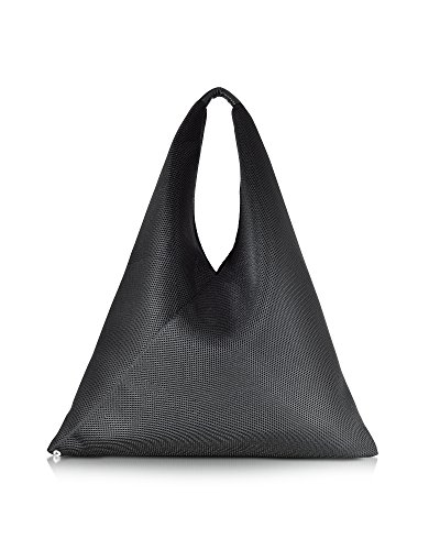mm6-maison-margiela-womens-s54wd0009s23045900-black-fabric-tote