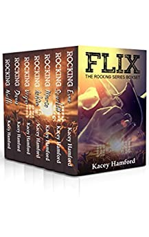 Flix-Kacey-Hamford