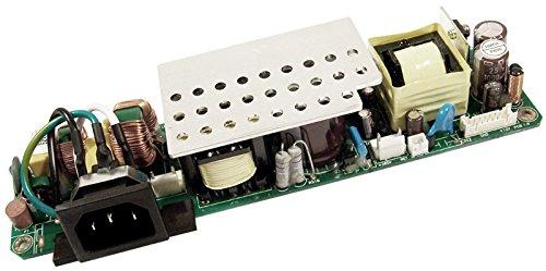 Lvps Board (Toshiba TDP-SP1 LVPs 200w Power Board 75012036 Matritek CT-X300j Power Unit)