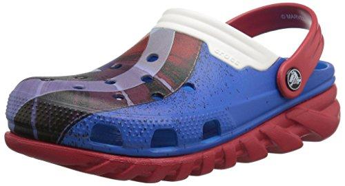 america crocs - 2
