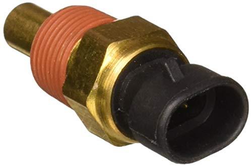 CDI Electronics E13-0009 Coolant Temperature Sensor (I/O) ()