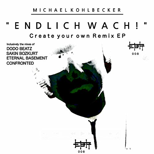 Endlich wach! Create your own Remix (Create your own - A Create Remix