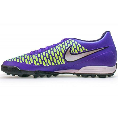 Nike Magista Ola TF PPGBXK0