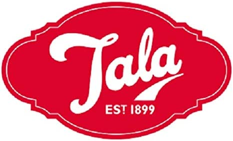 Image result for tala logo