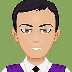 Edwin Peng