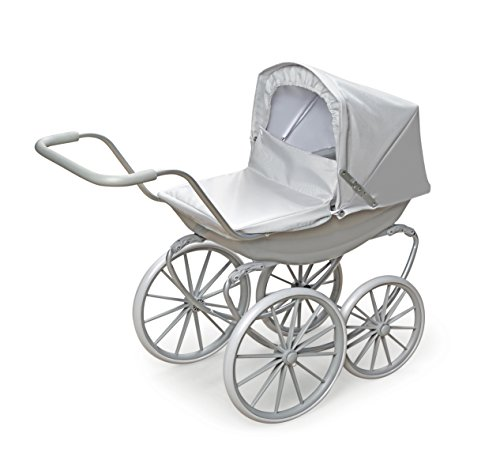 Toy Prams For 9 Year Old - 4