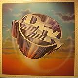 The Dudek Finnigan Krueger Band