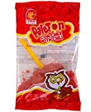 Teco Paleton con Chile 10 count