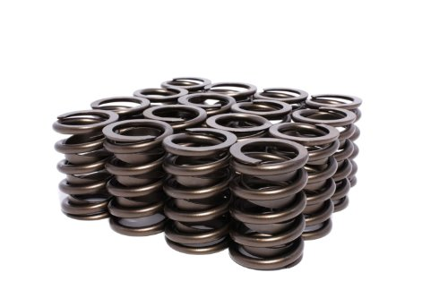 Competition Cams 901-16 Single Valve Springs Competition Valve Spring