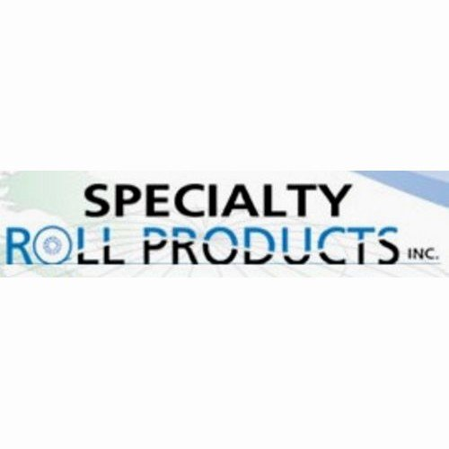 SPECIALTY ROLL PRODUCTS 121302 3 1/8 X 165' HEAVY THERMAL 50 ROLLS PER CASE by SPECIALTY ROLL