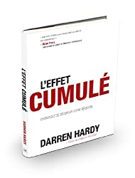 L'Effet Cumule' (The Compound Effect) (French Edition)