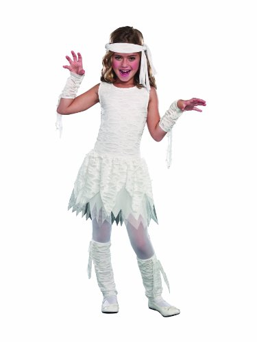 SugarSugar Wrap It Up Costume, Medium