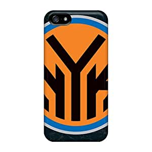 Best Cell-phone Hard Covers For iphone 6 4.7 (rXg15843oRaP) Support Personal Customs High-definition Oklahoma City Thunder Image