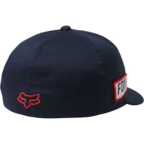 pretty nice 96e27 66e8d Buy fox racing hat