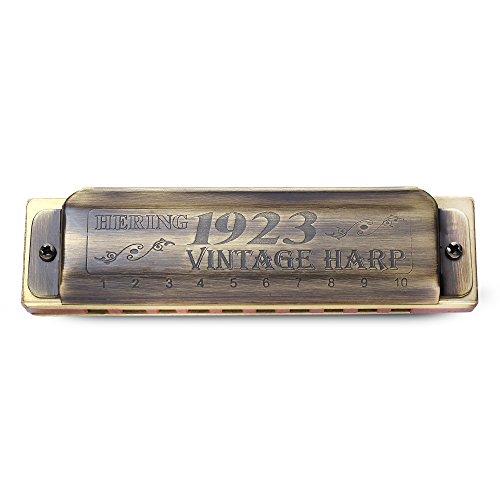 hering-harmonicas-1020g-vintage-harp-1923-diatonic-harmonica-key-of-g