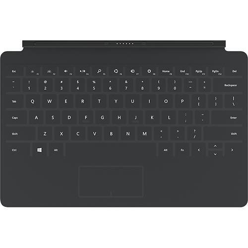 surface type power cover - 4