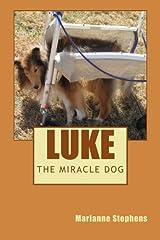 Luke - The Miracle Dog