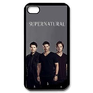 IPhone 4,4S Phone Case for Classic theme Supernatural pattern design GCTSTL734567
