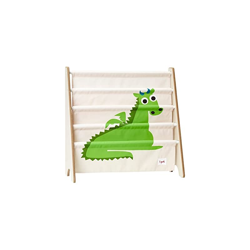 3-sprouts-book-rack-kids-storage