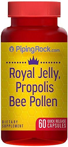 royal jelly eye creme - 9