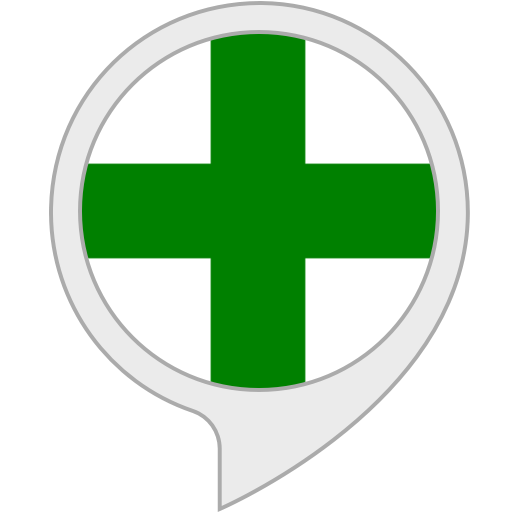 Farmacie Aperte
