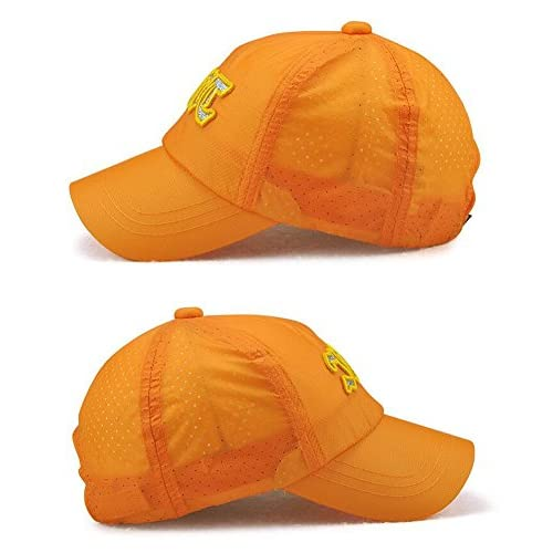 30% de descuento Roffatide Bordado Gorra de Beisbol Sombrero de Sol Niños  Gorra de Visera e4f7689c112