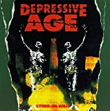 Lying in Wait by Depressive Age (1994-06-22)