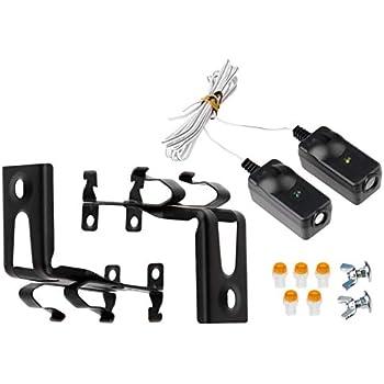 Amazon Com Garage Door Opener Safe T Beam Replacement Kit