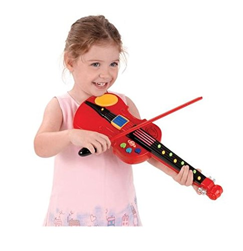 Lil Virtuoso 2050 Fiddle Violin product image