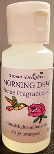 Dew Drops Bottle - 3