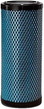 Donaldson DBA5398 Air Filter